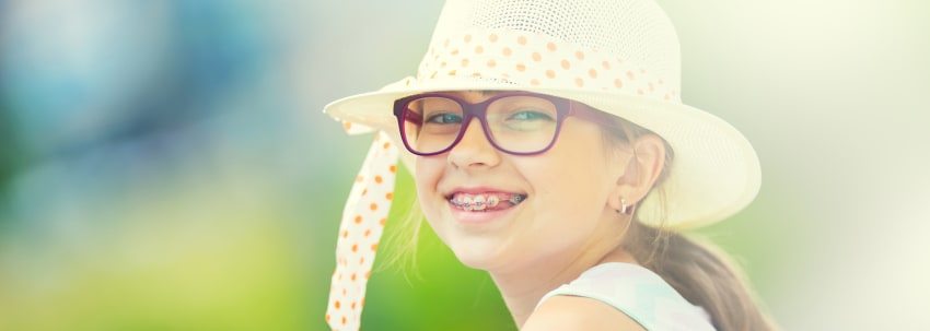 Orthodontics | Braces | Revelstoke Dental Centre