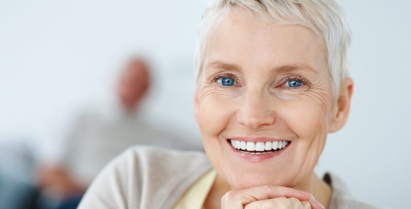 Dental Implants | Revelstoke Dental Centre