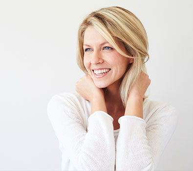 Botox | Revelstoke Dental Centre